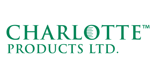 Charlotte Products